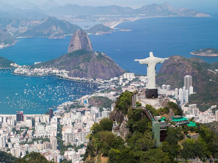 Rio de Janeiro (5).jpg