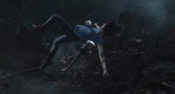 Alita - Anjo de Combate (8)