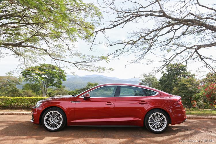 Audi A5 Sportback Ambition Plus (2).jpg