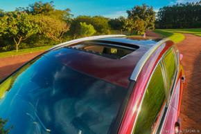 Honda CR-V Touring (24).jpg