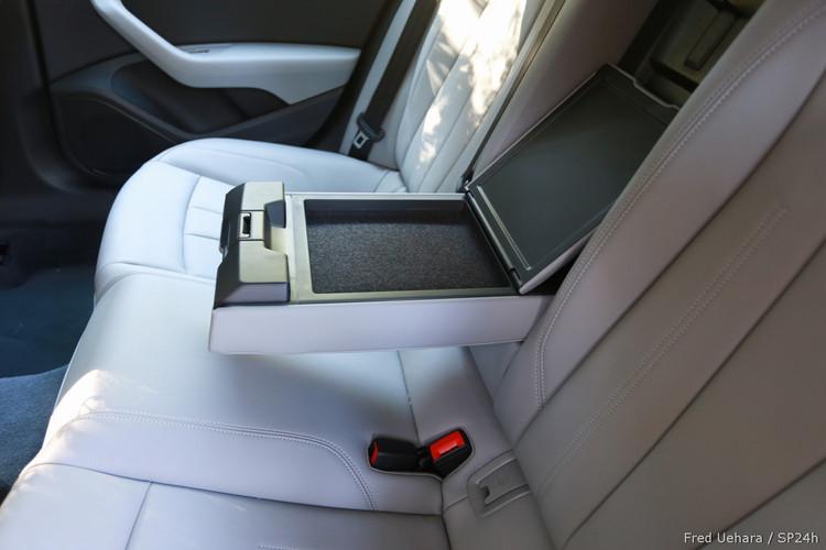 Audi A5 Sportback Ambition Plus (40).jpg