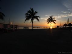 Cancun (6).jpg