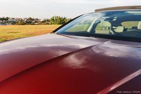 Audi A5 Sportback Ambition Plus (23).jpg