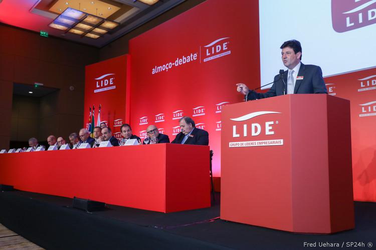 Almoço_Debate_-_11-03-2019_-_Foto_Fred_U