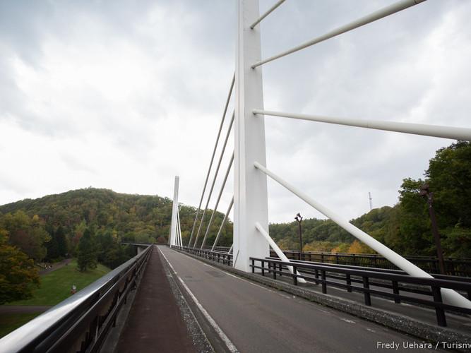 Hokkaido_-_Japão_-_Foto_Fredy_Uehara_(1