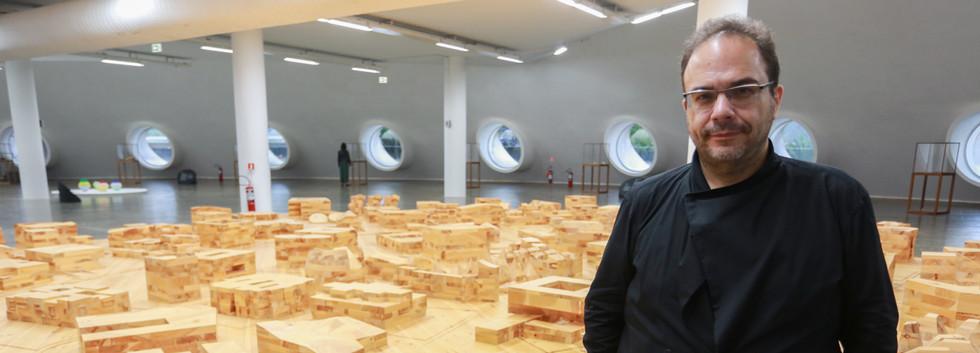 Raiz Weiwei - Foto Fred Uehara-SP24h (87