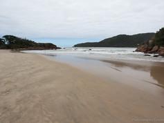 Praia do Meio (10).jpg