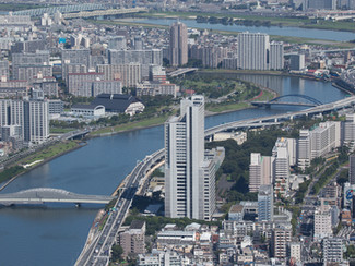 Tokyo_-_Japão_-_Foto_Fredy_Uehara_(28).