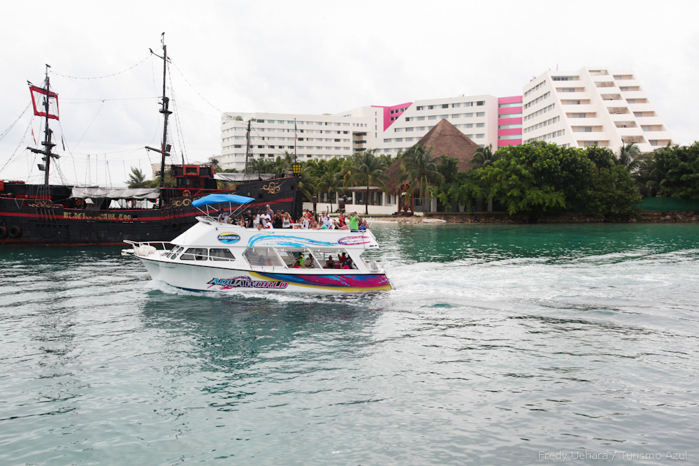 Cancun (45).jpg