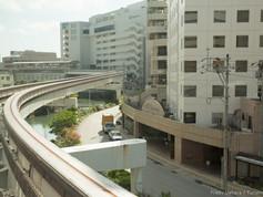Okinawa-Japão-Foto_Fredy_Uehara_(6).jpg