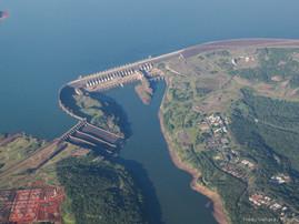 Foz do Iguaçu (90).jpg