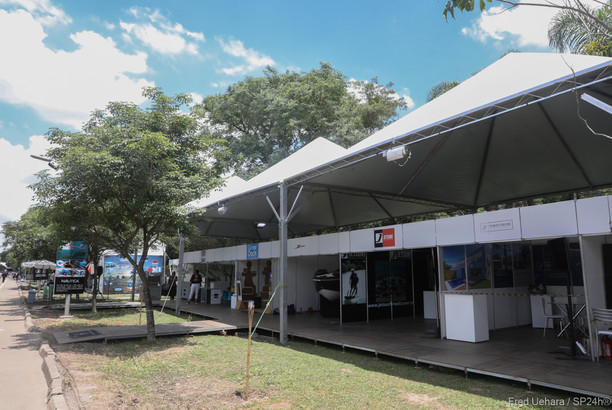São Paulo Boat Show 2020 (57).jpg