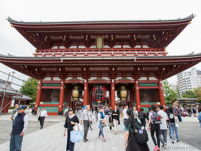 Tokyo - Japão - Foto Fredy Uehara (3).jp