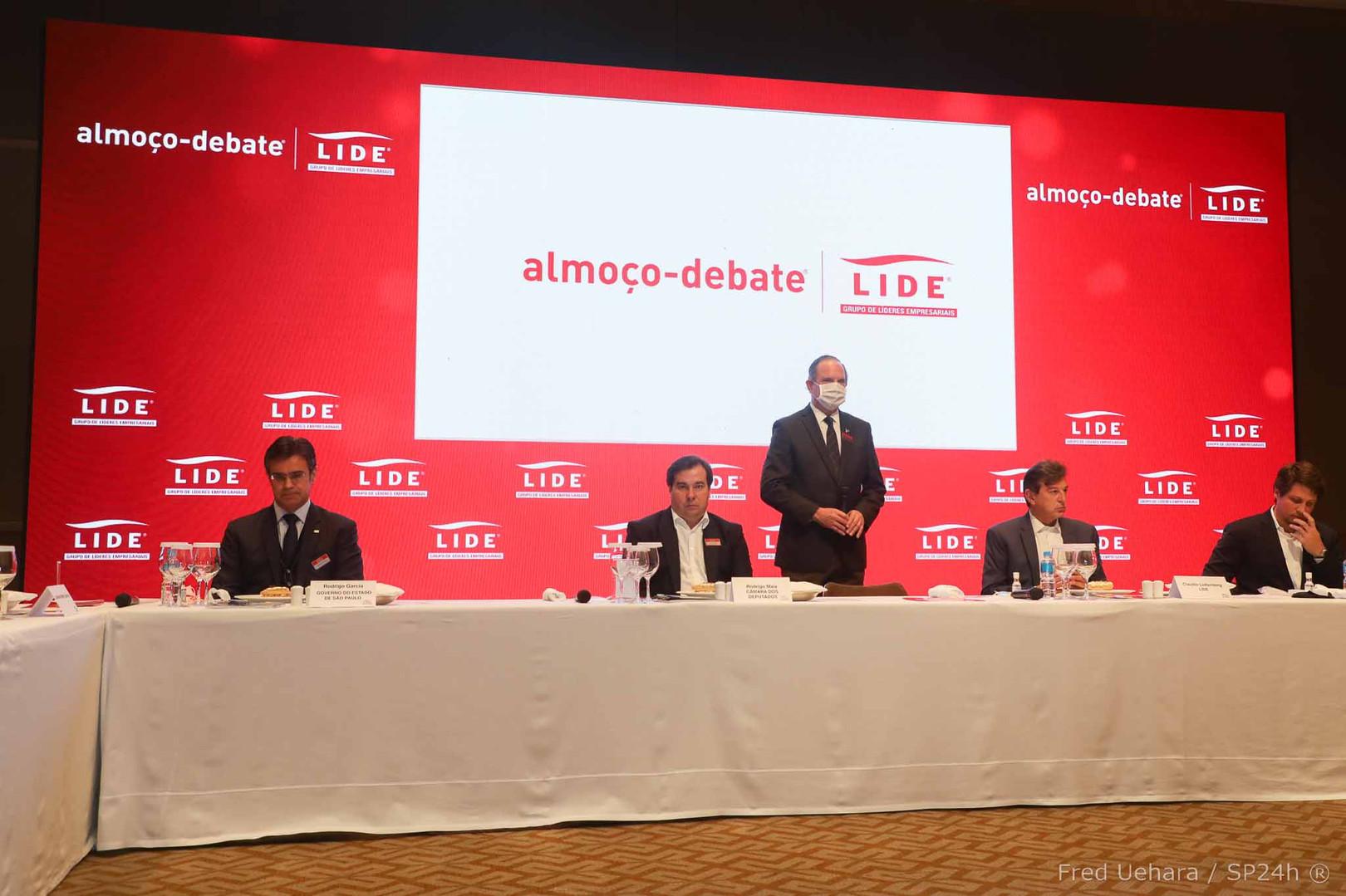Almoço Debate - 31-07-2020 (20).jpg