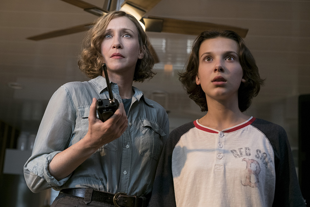 rev-1-GKM-09133r_High_Res_JPEG