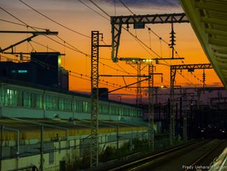 Shizuoka_-_Japão_-_Foto_Fredy_Uehara_(1