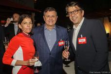 Business Dinner - 20-05-2019 (11).jpg