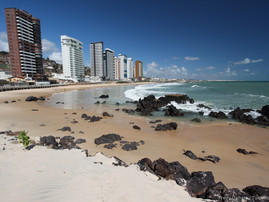 Praia de Areia Preta (3).jpg
