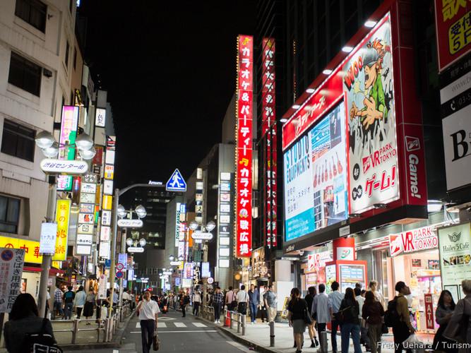 Tokyo_-_Japão_-_Foto_Fredy_Uehara_(40).