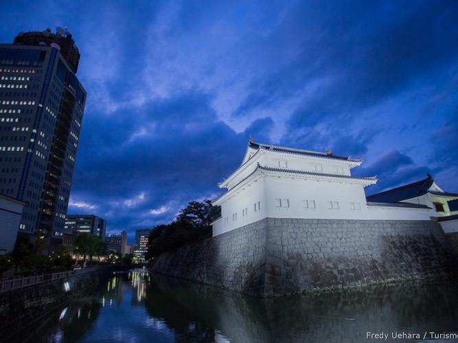 Shizuoka_-_Japão_-_Foto_Fredy_Uehara_(4