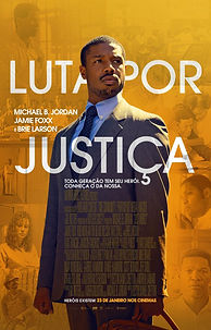 Luta_Por_Justiça_(1).jpg