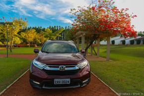 Honda CR-V Touring (27).jpg