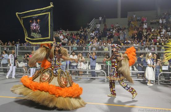 Carnaval 2020 - Fred Uehara (13).jpg