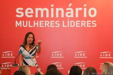 Mulheres_Líderes_-_30-04-2019_-_Foto_Fre