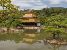 Kyoto_-_Japão_-_Foto_Fredy_Uehara_(44).