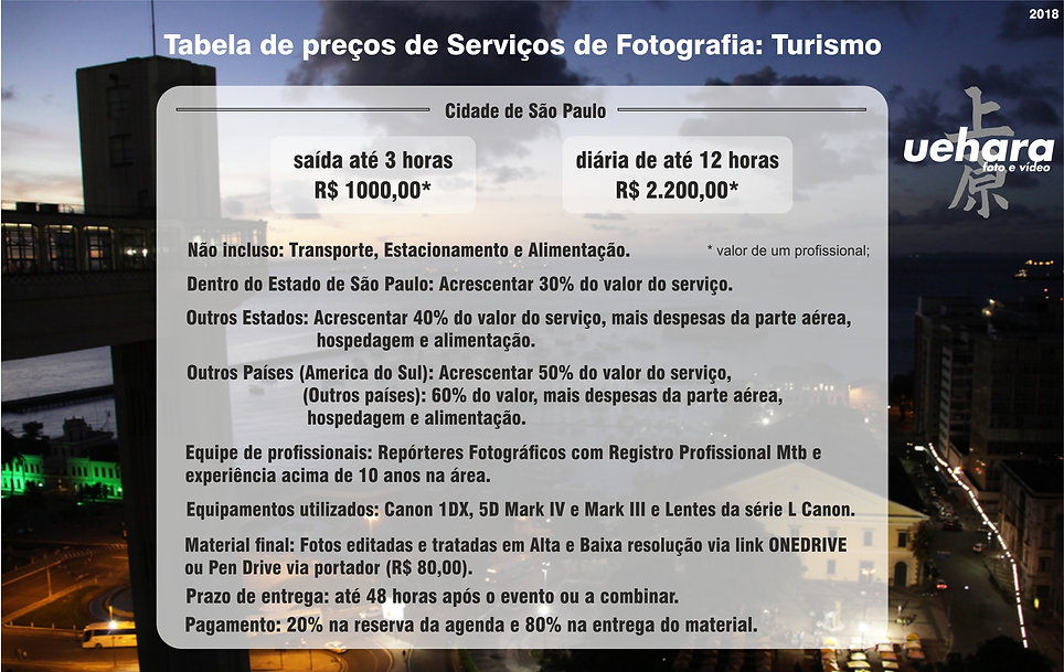 Tabela 2020 - Turismo.jpg