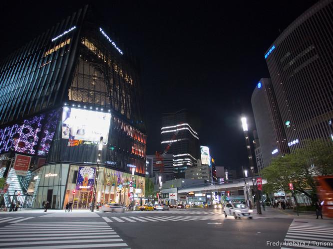 Tokyo_-_Japão_-_Foto_Fredy_Uehara_(70).