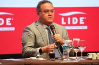 Almoço Debate - 13-10-2020 (35).jpg