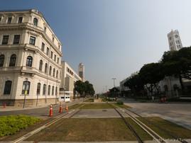 Praça Mauá - RJ (1).jpg