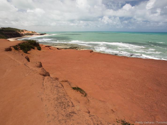 Praia do Amor (1).jpg