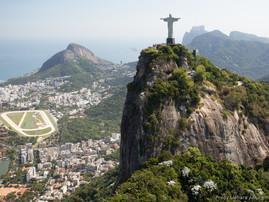 Rio de Janeiro (4).jpg