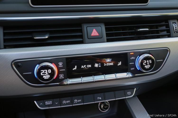 Audi A5 Sportback Ambition Plus (47).jpg