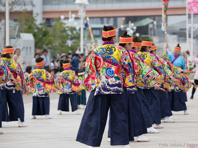 Kobe - Japão - Foto Fredy Uehara (12).jp