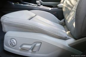 Audi A5 Sportback Ambition Plus (49).jpg