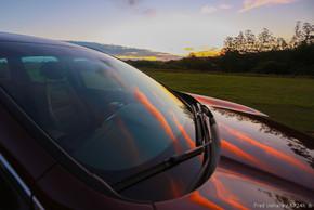 Honda CR-V Touring (41).jpg