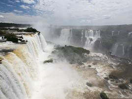 Foz do Iguaçu (32).jpg