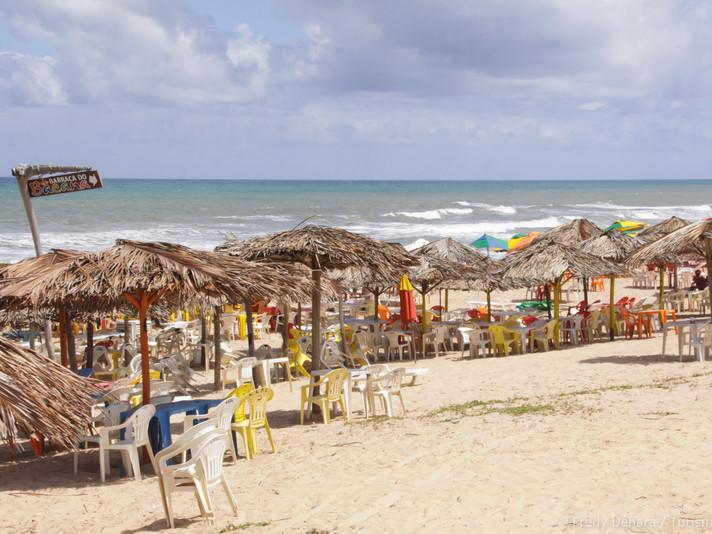 Bahia (35).jpg