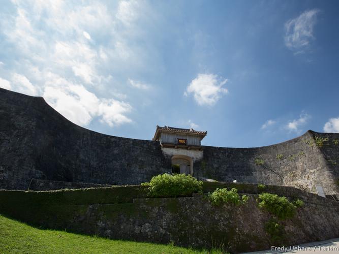 Okinawa-Japão-Foto_Fredy_Uehara_(7).jpg
