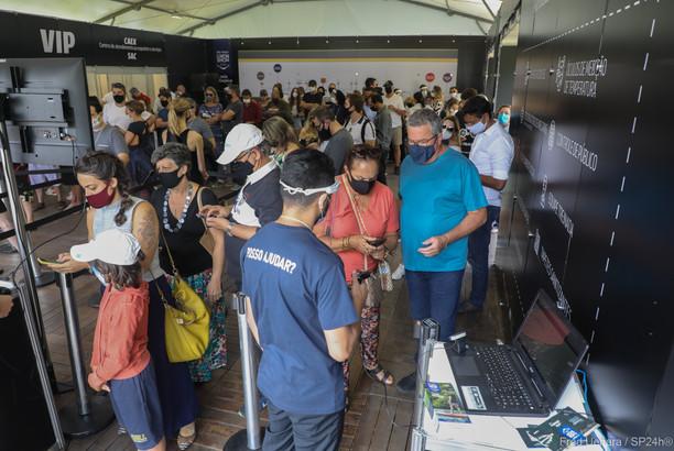 São Paulo Boat Show 2020 (78).jpg