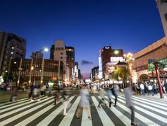 Tokyo_-_Japão_-_Foto_Fredy_Uehara_(65).