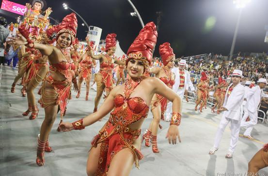 Carnaval 2020 - Fred Uehara (39).jpg
