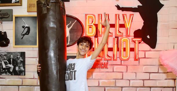 Estreia do musical Billy Elliot-0358.jpg