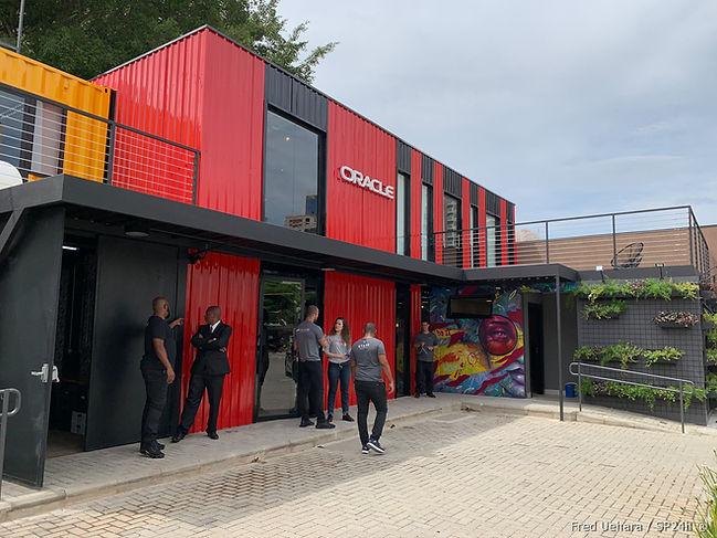 Casa Oracle (1).jpg