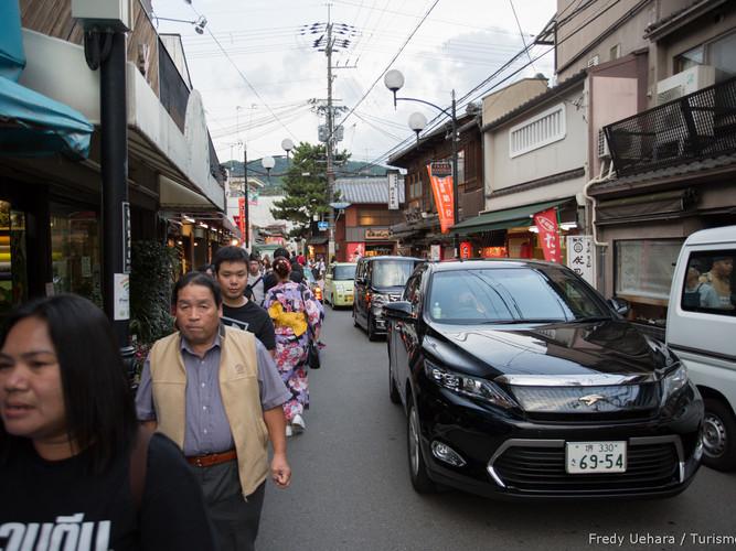 Kyoto_-_Japão_-_Foto_Fredy_Uehara_(31).