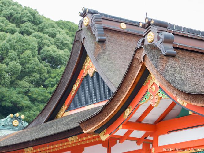 Kyoto_-_Japão_-_Foto_Fredy_Uehara_(28).