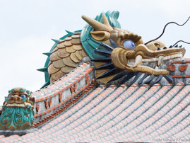 Okinawa-Japão-Foto_Fredy_Uehara_(17).jp